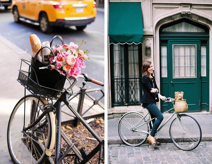 floral-bike-1113