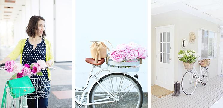 floral-bike-1116