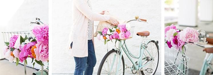 floral-bike-1117