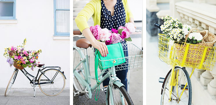 floral-bike-1118