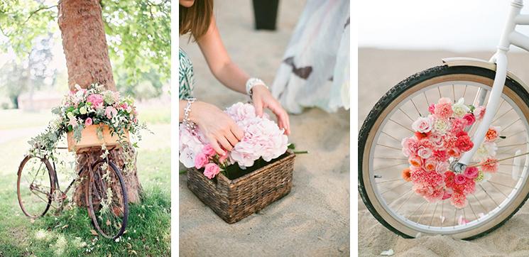 floral-bike-1119
