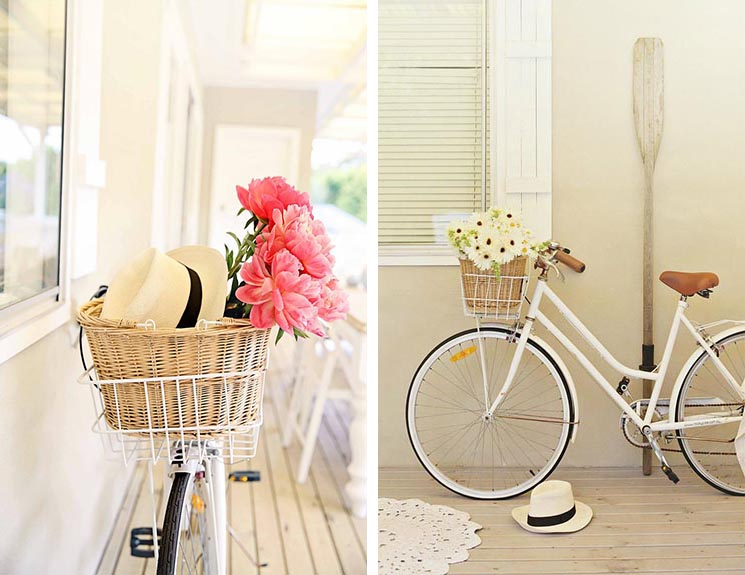 floral-bike-1120