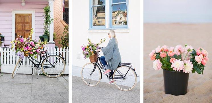 floral-bike-1121