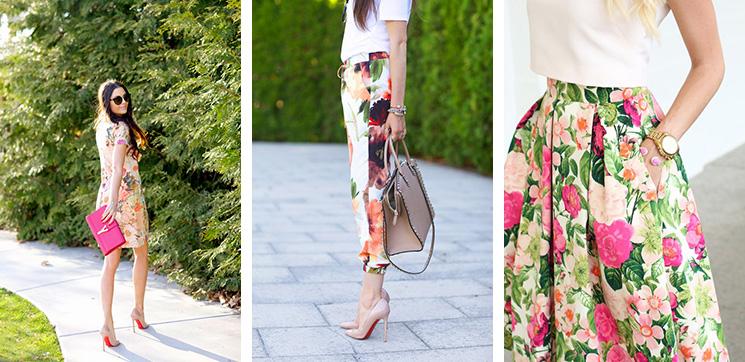 floral-fashion-6600
