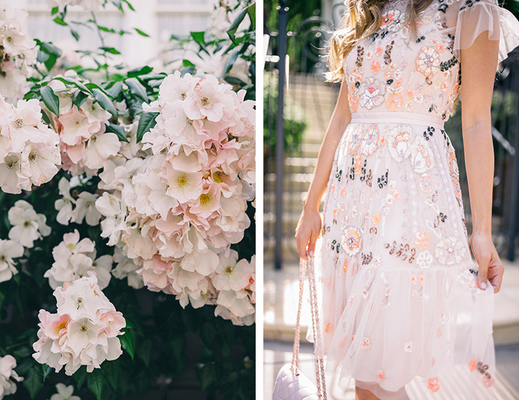 floral-fashion-6602