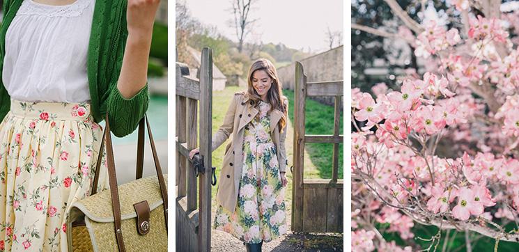 floral-fashion-6603