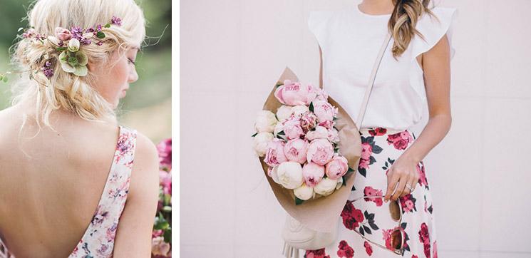 floral-fashion-6605