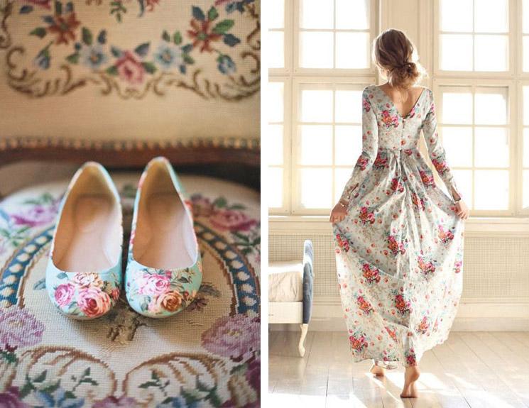 floral-fashion-6606