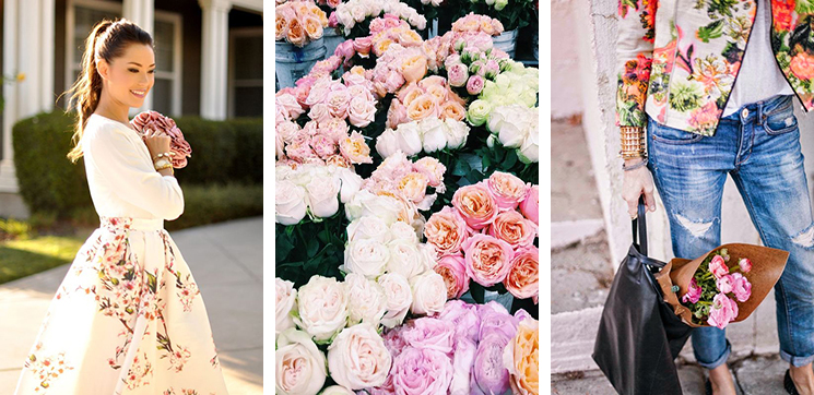 floral-fashion-6611