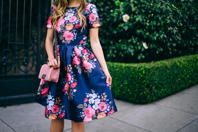 floral-fashion-6612