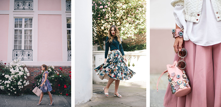floral-fashion-6614