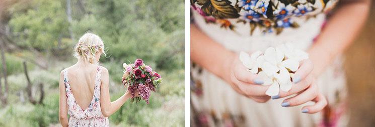 floral-fashion-6615