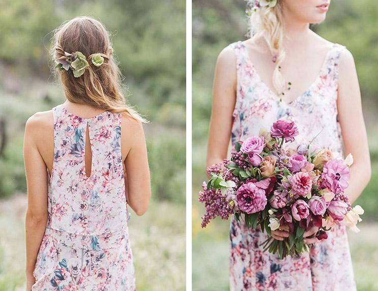 floral-fashion-6617