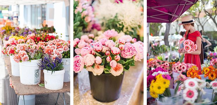 flower-market- 5502