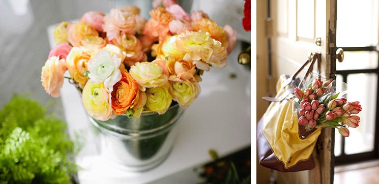 flower-market- 5503