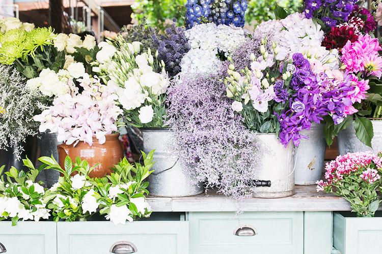 flower-market- 5505