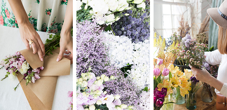 flower-market- 5506