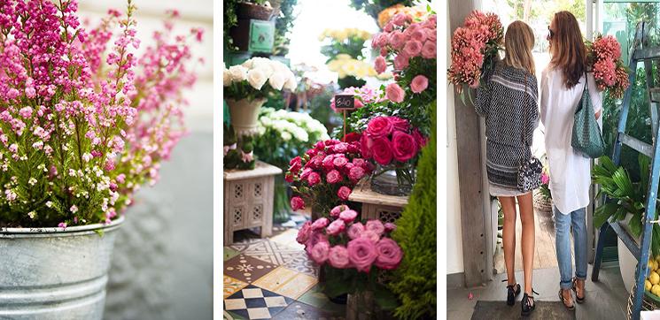 flower-market- 5508