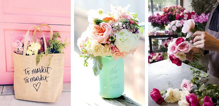 flower-market- 5509