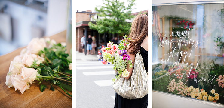 flower-market- 5510