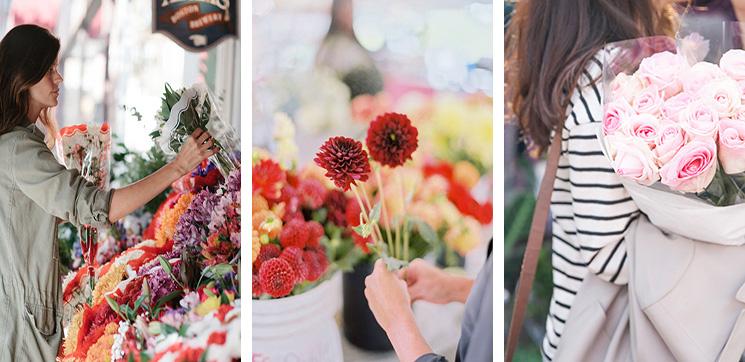 flower-market- 5511