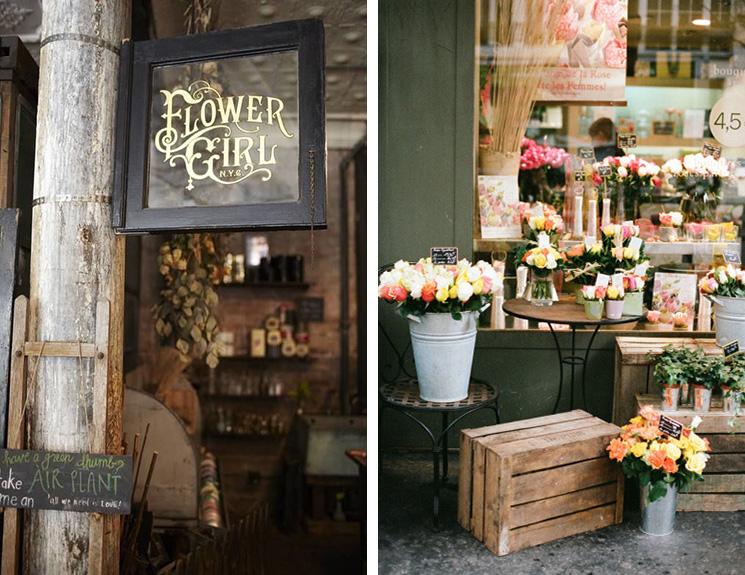 flower-market- 5512