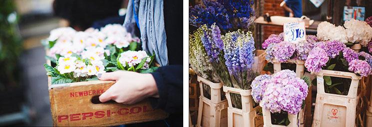 flower-market- 5513