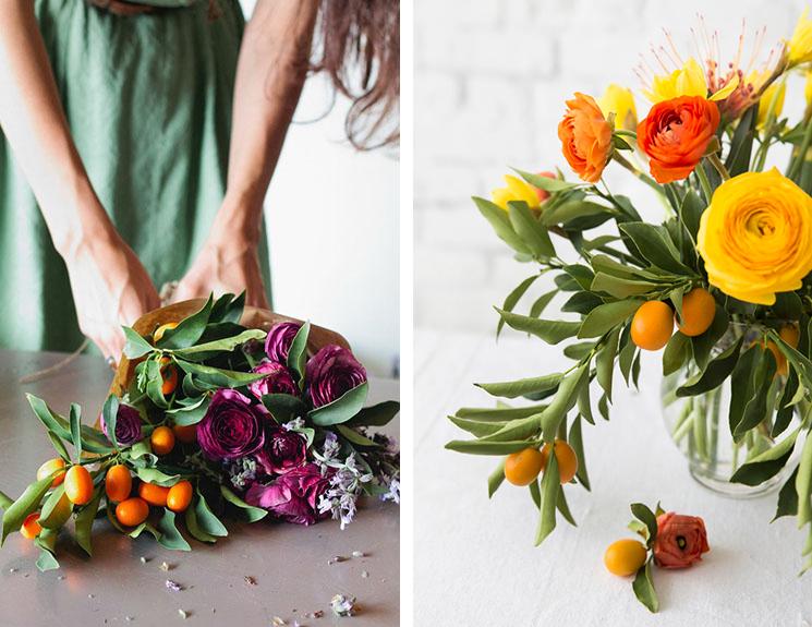flower-market- 5514