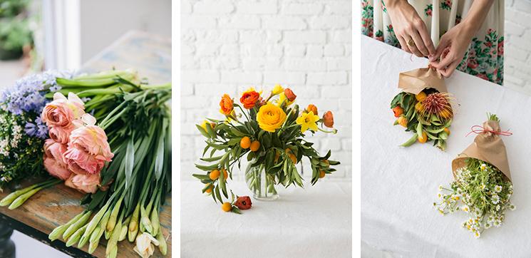 flower-market- 5515