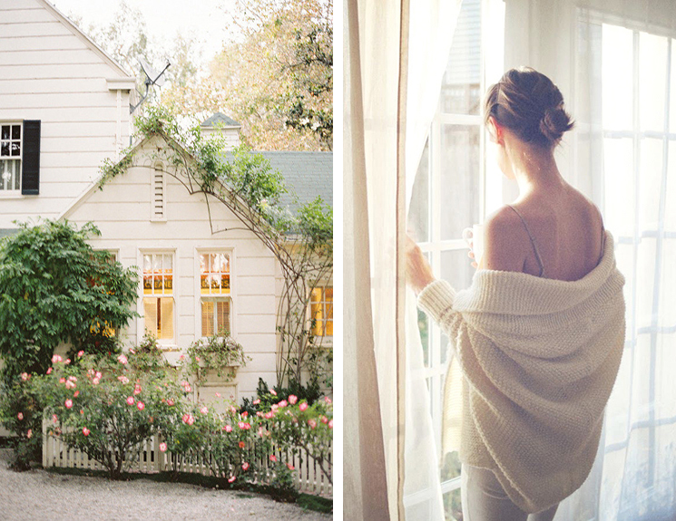 spring-weekend-inspiration-330
