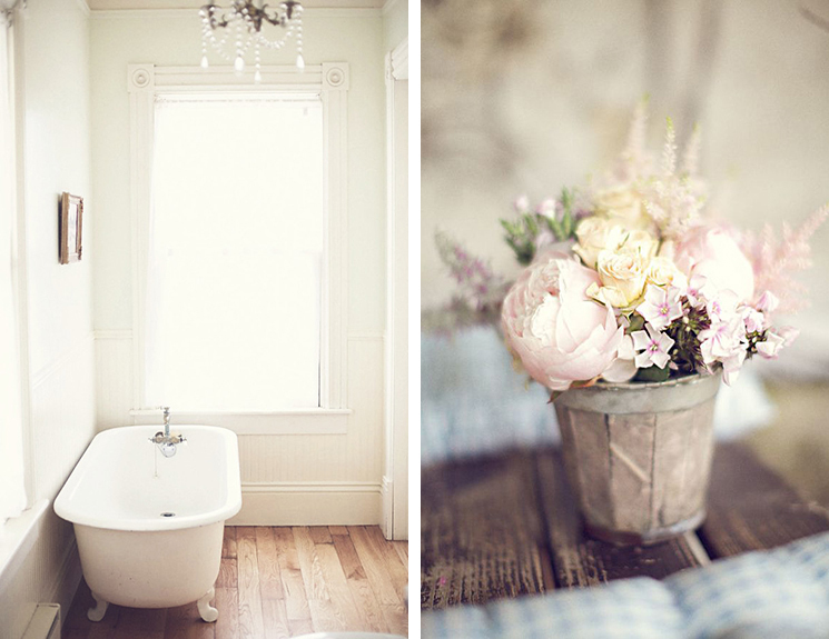 spring-weekend-inspiration-331