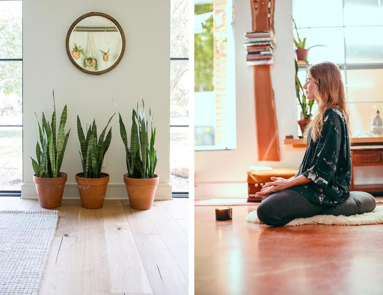 weekend-meditation 121