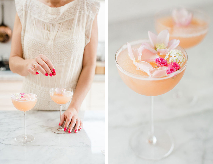 floral-cocktail-3301