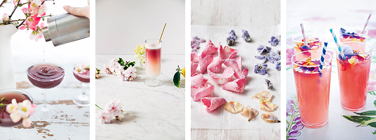 floral-cocktail-3311