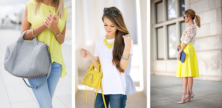 lemon-yellow-113