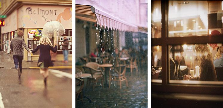 rain-romance11