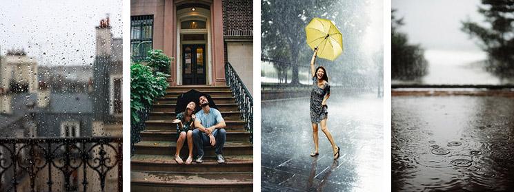 rain-romance12