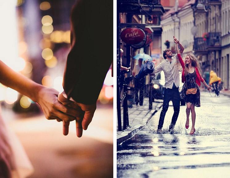 rain-romance13