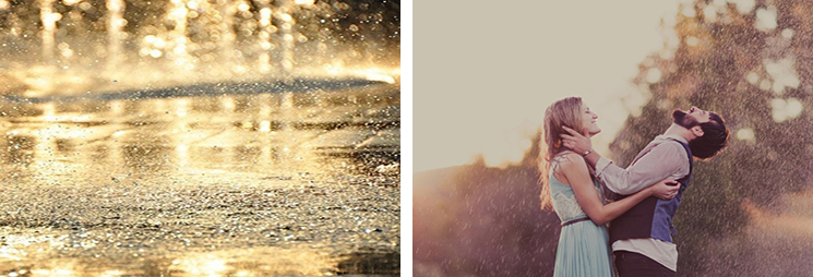 rain-romance14
