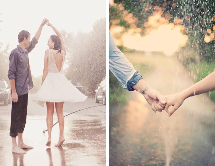 rain-romance15