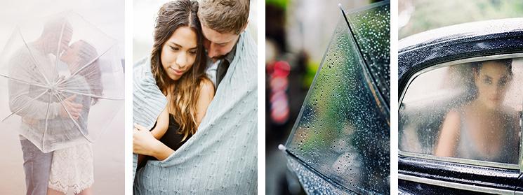rain-romance16