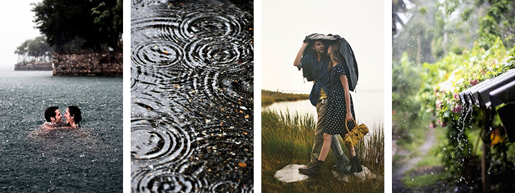 rain-romance17