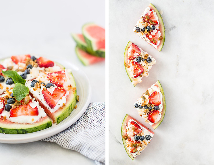 watermelon-pizza 502