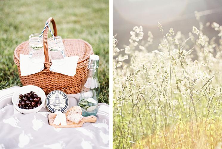 5-picnic-ideas-770