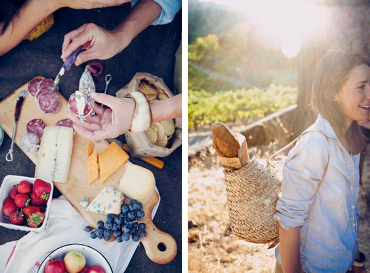 5-picnic-ideas-777