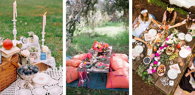 5-picnic-ideas-778