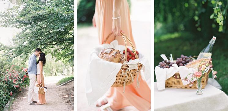 5-picnic-ideas-781
