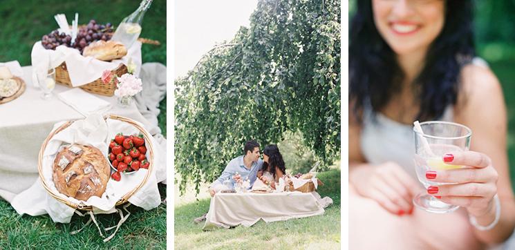 5-picnic-ideas-782