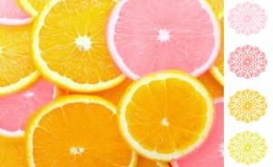 color-me-happy-pas11