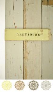 color-me-happy-ye1